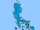 Philippines (Great Nuclear War)
