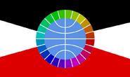 German Commonwealth