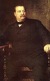 File:Grover Cleveland 1.png