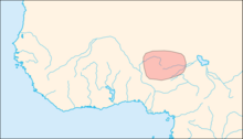 Hausa (OLF)