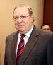 Luis Winter