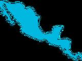 México (Otro México)