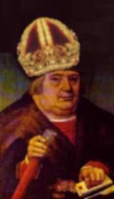 Ottokar2