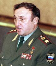 Pavel-grachev-1994w