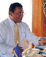 File:President Marcus Stephen.jpg