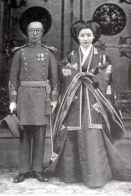 Prince Taiji