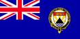 Tristan flag