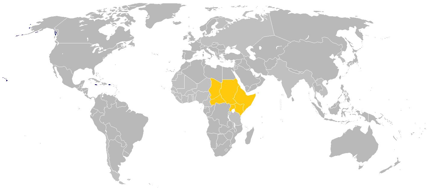 Kingdom of Ethiopia (Soviet Defeat) | Alternative History | FANDOM on kingdom of rwanda map, kingdom of madagascar map, kingdom of albania map, kingdom of bhutan map, kingdom of jordan map, kingdom of norway map, kingdom of edom map, kingdom of two sicilies map, kingdom of ghana map, kingdom of congo map, kingdom of benin map, kingdom of armenia map, kingdom of russia map, kingdom of axum map, kingdom of sheba map, kingdom of cyprus map, kingdom of dahomey map, kingdom of mali map, kingdom of egypt map, kingdom of germany map,