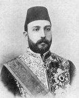 Тауфик-паша
