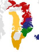 1815Greenland (TGN)