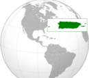 Puerto Rico (1983: Doomsday)