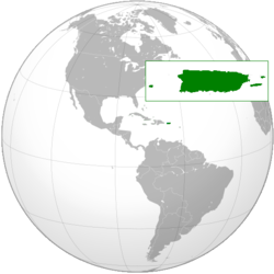 File:250px-Puerto Rico (orthographic projection).png