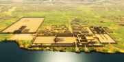 Amarna01