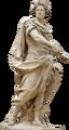 Colossus of Julius Caesar.png