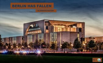 Federal-chancellery-637999 960 720