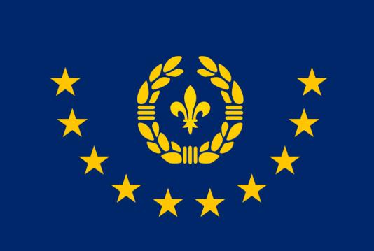 ¤ V2400 ¤ Les Pays Non-Joués Latest?cb=20111107021107
