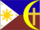 Flag of the Philippine Union.png