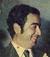 Hernán del Canto