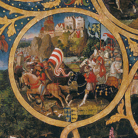 File:Herzog Leopold I. Babenberg.jpg