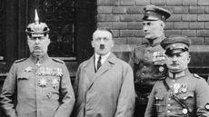 Hitler putsch prozess100
