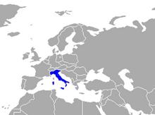 Italia UP