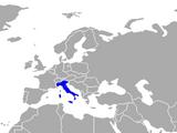 Italia (Ucronía Peronista)
