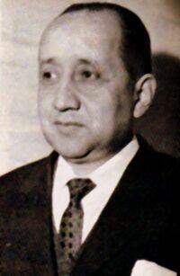 Leighton Bernardo