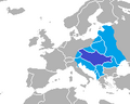 Location of Nazi Austria.png