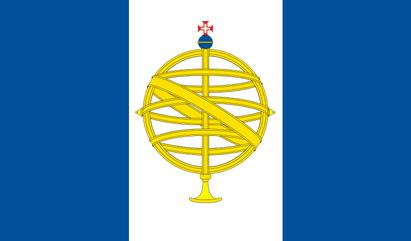 9c93398ef1 Brazil (Parallel Brazil)