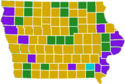 TMTC Iowa Dem caucus 2016