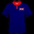 UKatWC1950.png
