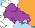 Ukraine Rebuild.png