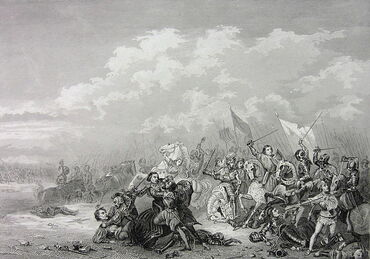 Битва при Семинаре
