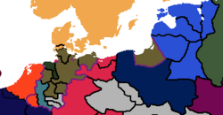 2nd Treaty of Konigsberg - Hamburg Proposal.png