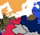 Hamburg (Principia Moderni III Map Game)