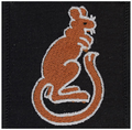 7th Armoured Brigade logo.png