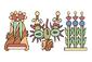 Aztec Triple Alliance.png