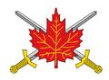 Emblem of Canada (Mondo de Scopatore).png