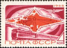 Fccp-rail