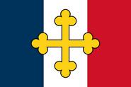 Franceww1