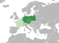 Germany map Yellowstone.png
