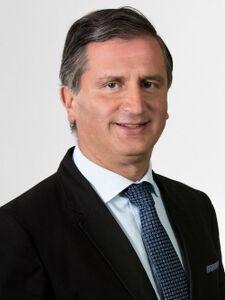 Jorge Sabag Villalobos