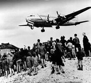 London Airlift