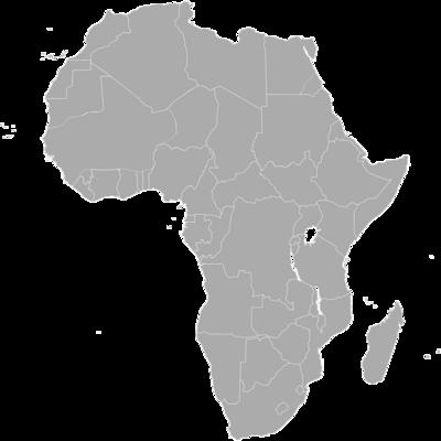 map of mali kingdom, map of ghana kingdom, map of axum kingdom, map of benin kingdom, map of kongo kingdom, map of khmer kingdom, map of persian kingdom, map of kazakh kingdom, map of aztec kingdom, map of kush kingdom, map of armenian kingdom, map of hebrew kingdom, map of tamil kingdom, on kingdom of songhai map