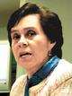 María de los Angeles Moreno