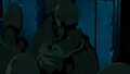 Metal Gear Solid Special Ops.png