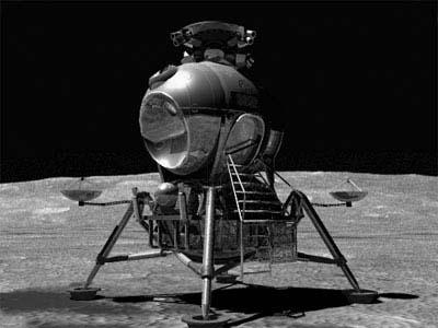 Cuando la URSS llegó a la luna Latest?cb=20120922172730&path-prefix=es