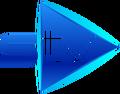 STV logo 2014.png