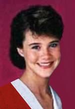 Samantha Smith 30
