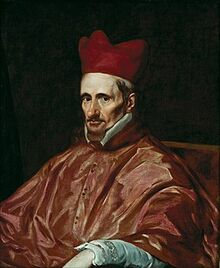 Александр VII
